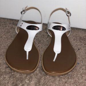 MICHAEL Michael Kors Shoes - MK sandals